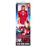 figurine iron man TOP 7 image 3 produit