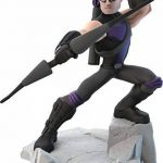 figurine marvel 2.0 TOP 0 image 3 produit