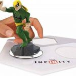 figurine marvel 2.0 TOP 1 image 2 produit