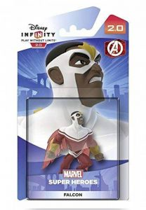 figurine marvel 2.0 TOP 11 image 0 produit