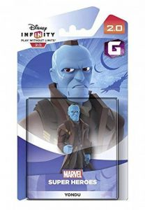 figurine marvel 2.0 TOP 12 image 0 produit