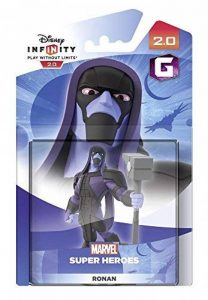 figurine marvel 2.0 TOP 13 image 0 produit