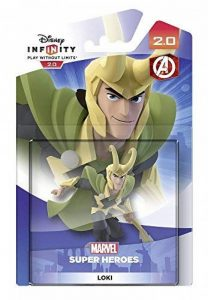 figurine marvel 2.0 TOP 14 image 0 produit