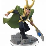 figurine marvel 2.0 TOP 14 image 2 produit