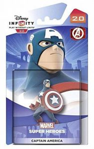 figurine marvel 2.0 TOP 3 image 0 produit