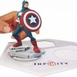 figurine marvel 2.0 TOP 3 image 1 produit