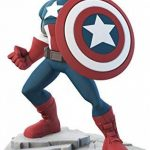 figurine marvel 2.0 TOP 3 image 2 produit