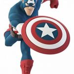 figurine marvel 2.0 TOP 3 image 3 produit