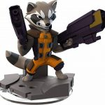 figurine marvel 2.0 TOP 6 image 1 produit