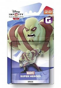 figurine marvel 2.0 TOP 7 image 0 produit
