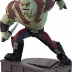 figurine marvel 2.0 TOP 7 image 2 produit