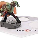 figurine marvel 2.0 TOP 7 image 4 produit