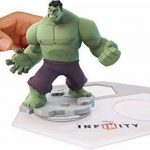 figurine marvel 2.0 TOP 8 image 1 produit