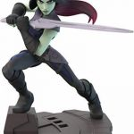 figurine marvel 2.0 TOP 9 image 2 produit