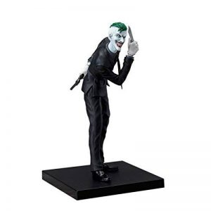 figurine marvel batman TOP 3 image 0 produit