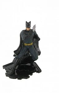 figurine marvel batman TOP 9 image 0 produit