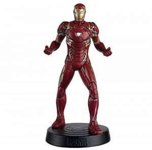 figurine marvel collection TOP 11 image 0 produit