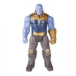 figurine marvel collection TOP 13 image 0 produit