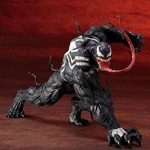 figurine marvel collection TOP 8 image 4 produit