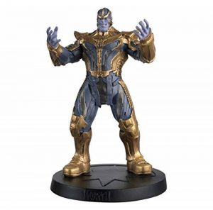 figurine marvel collection TOP 9 image 0 produit