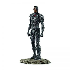 figurine marvel dc TOP 2 image 0 produit