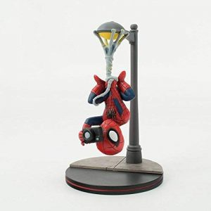 figurine marvel dc TOP 4 image 0 produit