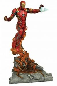 figurine marvel dc TOP 5 image 0 produit