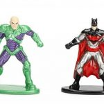 figurine marvel dc TOP 8 image 3 produit