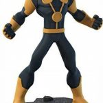 figurine marvel disney TOP 2 image 4 produit