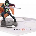 figurine marvel disney TOP 3 image 1 produit