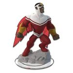 figurine marvel disney TOP 5 image 1 produit