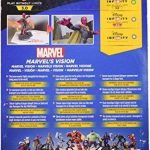 figurine marvel disney TOP 7 image 1 produit