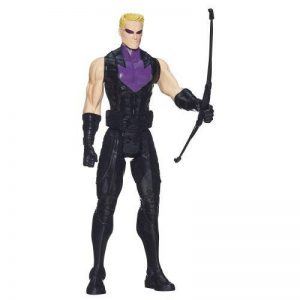 figurine marvel hawkeye TOP 0 image 0 produit