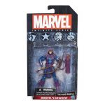 figurine marvel hawkeye TOP 4 image 1 produit