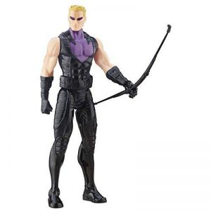 figurine marvel hawkeye TOP 7 image 0 produit