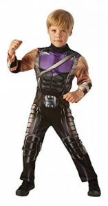 figurine marvel hawkeye TOP 9 image 0 produit