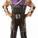 figurine marvel hawkeye TOP 9 image 1 produit