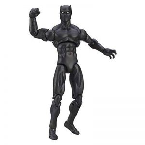 figurine marvel legend TOP 0 image 0 produit