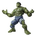 figurine marvel legend TOP 10 image 1 produit