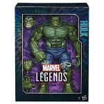 figurine marvel legend TOP 10 image 4 produit
