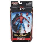 figurine marvel legend TOP 4 image 1 produit