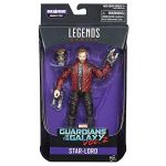 figurine marvel legend TOP 7 image 1 produit