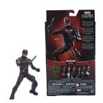 figurine marvel legend TOP 8 image 4 produit