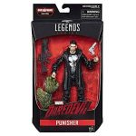 figurine marvel legend TOP 9 image 1 produit