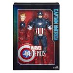 figurine marvel legends TOP 1 image 1 produit