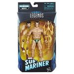 figurine marvel legends TOP 10 image 1 produit