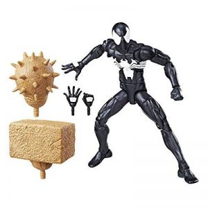 figurine marvel legends TOP 2 image 0 produit