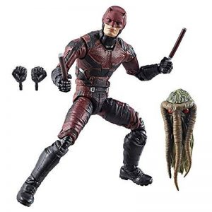 figurine marvel legends TOP 7 image 0 produit