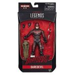 figurine marvel legends TOP 7 image 1 produit