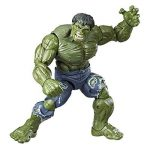 figurine marvel legends TOP 8 image 3 produit